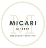 Micari Mindset logo Closer.PNG