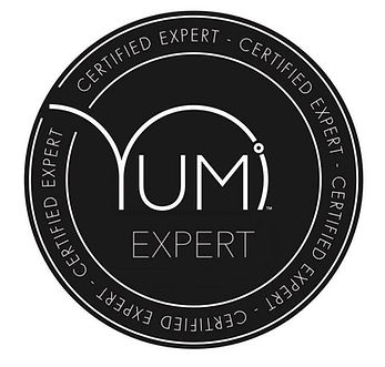 Expert yumi lashes