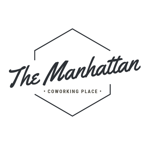 The Manhattan_01.png