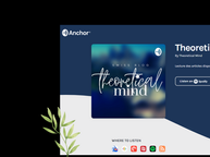 Theoretical Mind