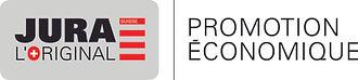 Jura_Promotion_Economique_Logo_CMYK.jpg