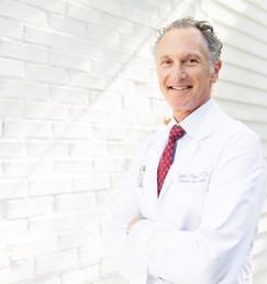 Dr. Siegler