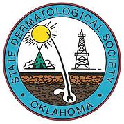 OSDS Logo1.png