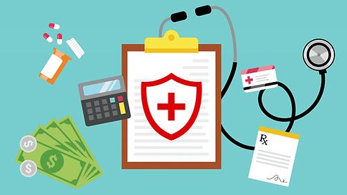 insurance-clipboard-card-goodrx-1024x576
