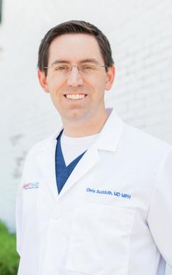 Dr. Sudduth