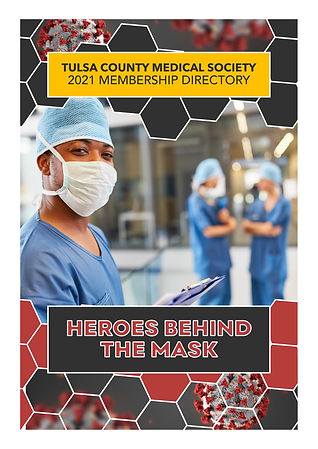 2021 Directory Cover 2.jpg