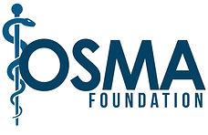 OSMA Foundation Logo_rev 2019-0.jpg