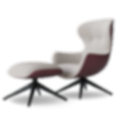 3d-chair-publish-and-share-2.png