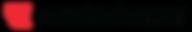 Overstock.com Logo 2017_RGB.png