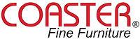 coaster-logo-e1506271289434.jpg