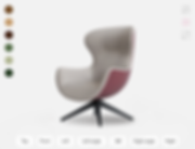 web-viewer_with_armchair.png