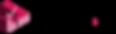 Rendy Logo Web.png