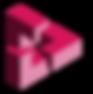 Rendy Logo Final-03.png