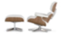 rendy lounge chair.png