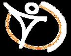 Logo-Werkstatt-weiß-2.png