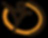 Logo-Werkstatt.png