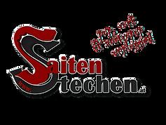 Loops Logo Saitenstechen.png