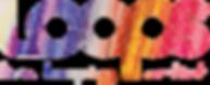 Loops-Logo-2.png