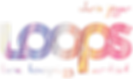 Loops Logo.png