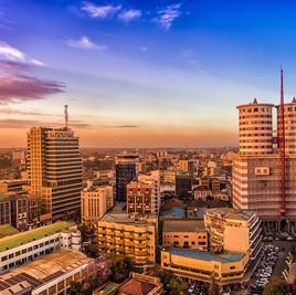 Otieno Nyadimo-ArchitecturalInteriors-Nairobi comes Alive Day.jpg