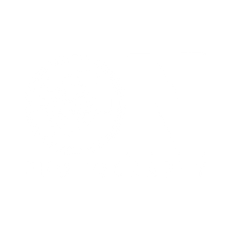 ON Photography logo