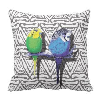 blue_green_budgies_cushion_jenny_k_home