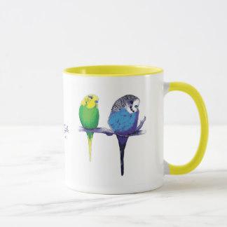 yellow_budgie_bird_parrot_mug