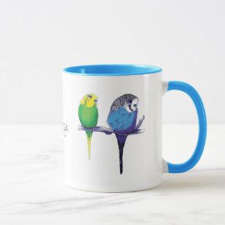blue_budgie_parrot_bird_mug