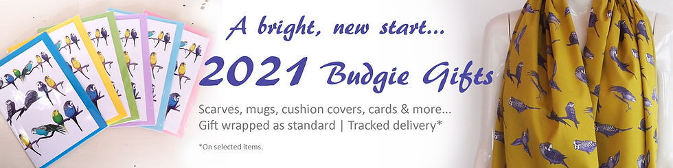 Bright Start 2021.jpg
