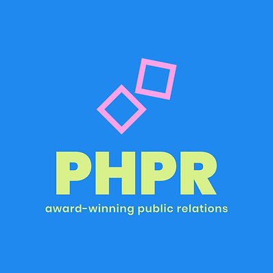 PHPR_New_Logo.png
