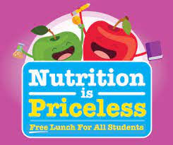 free school lunch.jfif