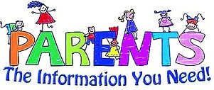 parent information logo_edited_edited_edited_edited.jpg