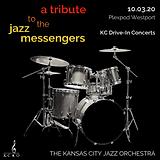 Jazz Messengers IG.png