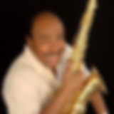 Benny Golson with Saxophone.png