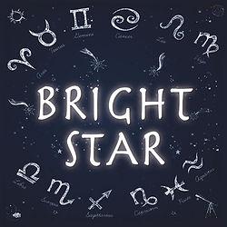 03 BrightStar 1100.jpg