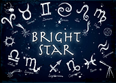 03 BrightStar 700x500.png