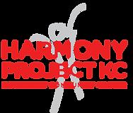 hpkc-logo-transparent-background_orig.pn
