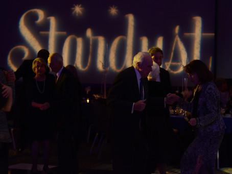 Stardust Gala