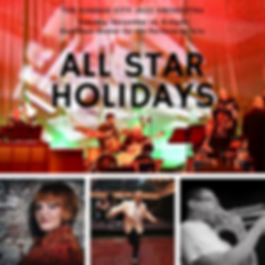 All Star Holidays 2019 Instagram.png