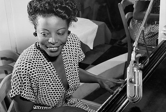 Mary Lou Williams.jpg