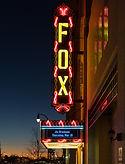 Fox Theater.jpeg