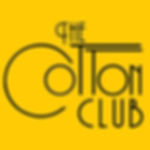 CottonClub 10 x 10 Yellow Image.jpg