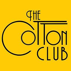 CottonClub 10 x 10 Yellow Image.jpg