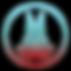 amie_logo_color_transparent_final.png