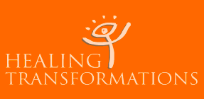 Healing Transformation Therapy