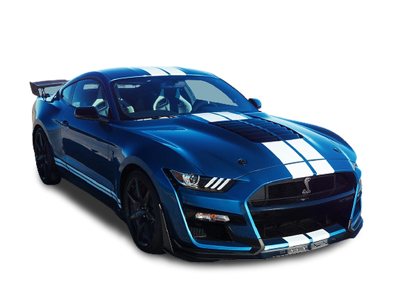 fordshelby1-removebg-preview.png