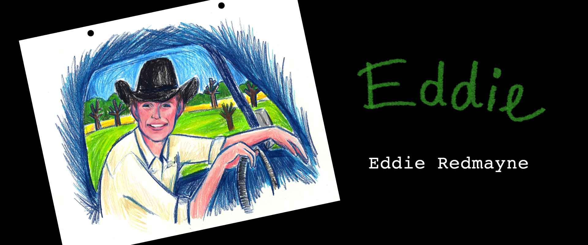 1D.Eddie Title card