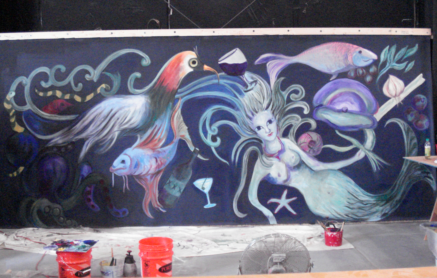 1B.Completed mural_edited