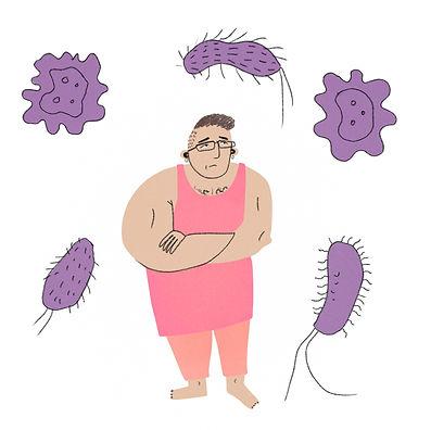 10_Germs.jpg