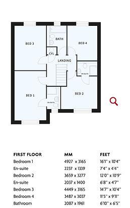epsom-floorplan-2.jpg